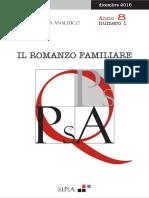 n8_Quaderni_psicoanalisi_psic..