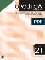 revista_antropolitica_21.pdf