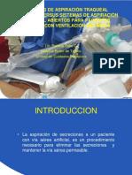 aspiracion de secreciones curso uci.pdf