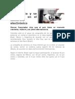 Colombia incrementa y se consolida en el comercio electrónico.docx