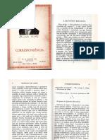 Cartas de Machado de Assis a Quintino Bocaiuva.pdf
