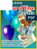 Craft Ideas from 2010 A Year of Free Crafts.pdf