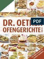 Dr.Oetker-Ofengerichte+von+A-Z+2010
