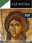 A.Grabar, Vizantijska Umetnost Srednjeg Veka od VIII do XV veka.pdf