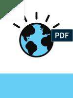 Smart Planet - IBM