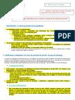 Fiche-221-Quels indicateurs pour évaluer la situation du marché du travail .doc