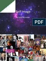 self image holly sercombe small