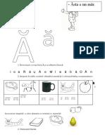 1_fisa_sunetul_si_litera_a.docx