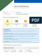 180950222_20160822_180622.pdf