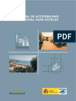 e45d2_manual_de_accesibilidad_universal_para_hoteles.pdf