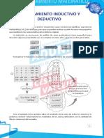 1. Resumen y Dirigidas_03_RM (2)