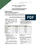lp_05_2016_explorarea-hta-a-afectiunilor-arteriale-periferice_word.pdf
