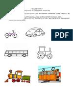 mijloace_de_transport_terestre.doc