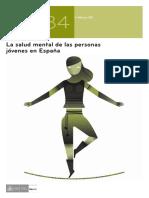 Salud mental personas jovenes.pdf