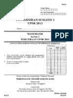 156679855-Matematik-2-terengganu.pdf