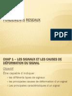 FONDEMENTS RESEAUX RGL2