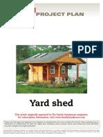 FH04JAU_RusticYardShed.pdf
