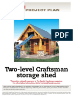 FH01JUN_CraftsmanShed