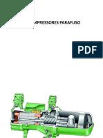 Compressores 2