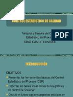 Control Estad%EDstico CALIDAD