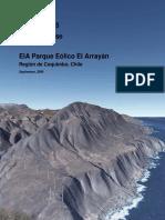 Lines Base Arrayan.pdf