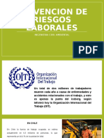 PPT+CLASES-1 (1)