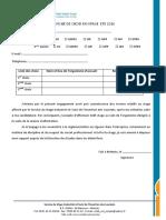Fiche de choix des stages 2016.pdf