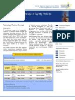 Testandrepairpressuresafetyvalves - Flattened