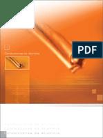 II-Conductores-de-Aluminio1.pdf