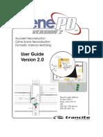 Trancite.scenePD.v2.x.users.guide