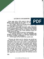 ECO - Zen_ prefazione a Alan Watts.pdf