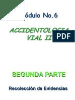UNIDAD-6