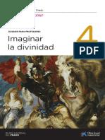Dossier-4 Imaginar La Divinidad
