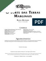 Forte Marginais