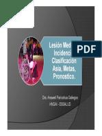 Clasificacion-ASIA.pdf