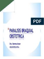 paralisi_braquial_obstetrica.pdf