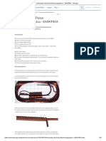Generador de Pulso Electromagnetico - EMP_PEM - Taringa!
