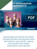 keperawatan-perioperatif (3)