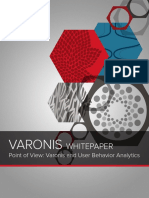 Varonis Whitepaper POV 070615