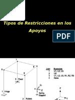 SAP2000-2.ppt