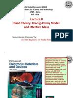 352_30875_EC210_2014_1__2_1_Lect_9-K-P-meff-f14-v2 (1).pdf