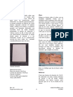 AntenaSectorialPanel.pdf