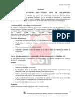 Aislamiento enfermos.pdf