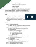 CISC1080.pdf