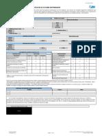 PC-4-FN-02 VER 1 Solicitud de Alta de Clientes