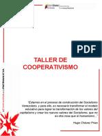 Cooperativismo Modificado.ppt