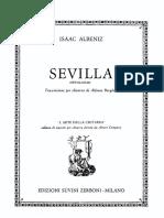 299966036-Albeniz-Sevilla-Trascriz-Borghese.pdf