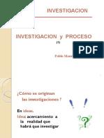 1.- Investigacion y Proceso (2)