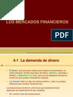 Capitulo-4-Teoria-Mercado-Dinero-Bonos.pdf