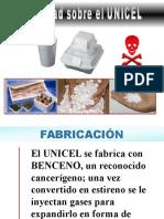 09_unicel (2).ppt
